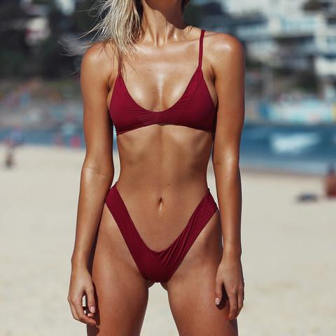best-swim-wear